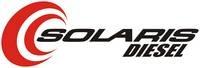 """""""Solaris Diesel"""" – system dodatkowego zasilania silników wysokoprężnych gazem LPG. Solaris Diesel jest najbardziej zaawansowanym uniwersalnym Sekwencyjnym Systemem Wtrysku Gazu obecnie dostępnym na rynku. Zasada działania systemu polega na zastosowaniu..."""
