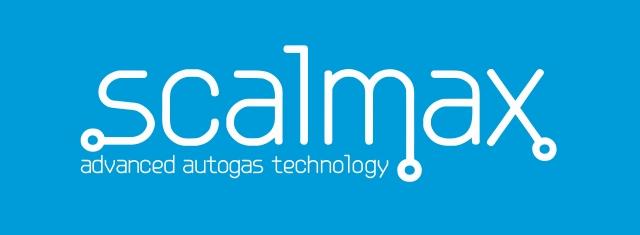 SCALMAX PRIME – system dodatkowego zasilania silników wysokoprężnych gazem LPG/CNG/LNG. SCALMAX PRIMEjest najbardziej zaawansowanym uniwersalnym Sekwencyjnym Systemem Wtrysku Gazu obecnie dostępnym na rynku. Zasada działania systemu polega na zastosowaniu zaawansowanego...