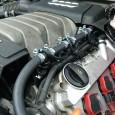 Montaż autogazu w Audi A6 2.4 V6. Zdjęcia z montażu: