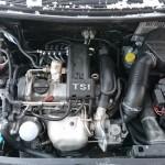 Skoda Roomster 1.2 TSI LPG 01