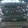 Montaż gazu Ford Mondeo 2016 2.5L instalacja sekwencyjna, galeria: