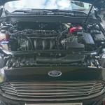 Ford Mondeo 2016 2.5L montaz LPG silnik przod 1024