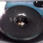 Ford Fusion Mondeo 2.0 Eco Boost silnik montaż stag 400 DPI pokrywa zbiornik gazu