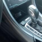 Ford Fusion Mondeo 2.0 Eco Boost silnik montaż stag 400.4 DPI centralka