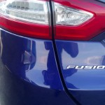 Ford Fusion Mondeo 2.0 Eco Boost silnik montaż stag 400.4 DPI logo