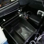 Toyota Tundra 5.7 v8 2015 Autolukasz Sekwencja montaz reduktory 2